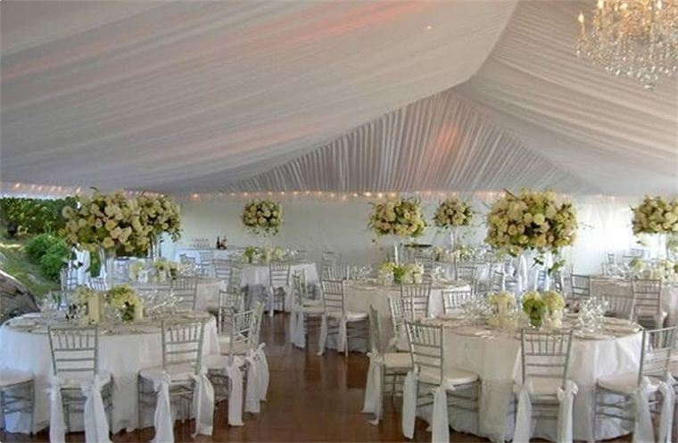 Wedding Accessories Table Rentals Chair Dance